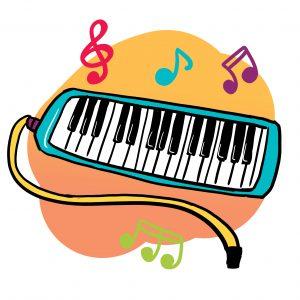 כלים מוזיקליים